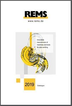 Rems κατάλογος 2019