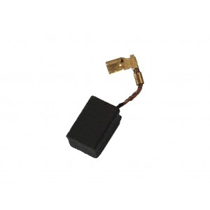 90573527 Black & Decker Καρβουνάκι με αγωγό
