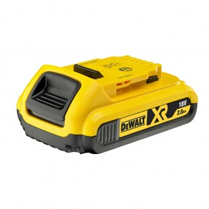 DCB183B DEWALT BLUETOOTH ΜΠΑΤΑΡΙΑ 18V LI-ION 2.0AH
