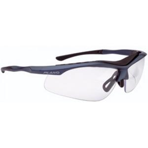 G33, Plano, Προστατευτικά γυαλιά εργασίας διαφανή με ρυθμιζόμενους βραχίονες