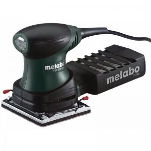600066500 METABO 200 WATT TΡΙΒΕΙΟ FSR 200 INTEC