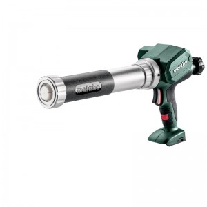 601217850 METABO 12 VOLT ΠΙΣΤΟΛΙ ΚΟΛΛΑΣ ΜΠΑΤΑΡΙΑΣ KPA 12 400