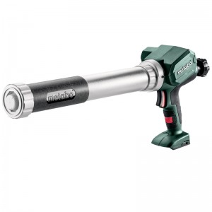 601218850 METABO 12 VOLT ΠΙΣΤΟΛΙ ΚΟΛΛΑΣ ΜΠΑΤΑΡΙΑΣ KPA 12 600