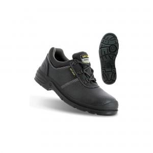 Bestrun2 S3 SRC Υδατοαπωθητικά παπούτσια
