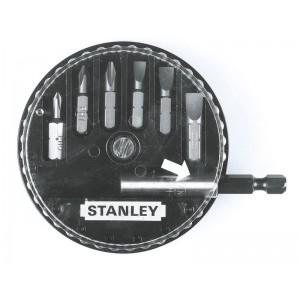 Stanley set 7 ΜΥΤΕΣ