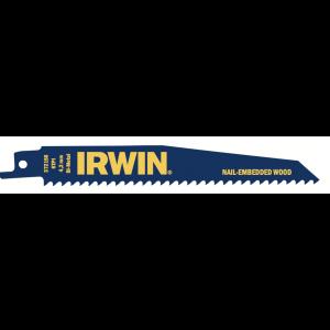 Irwin 10504155 ΛΕΠΙΔΑ 5 ΤΕΜ ΠΑΛΙΝΔΡΟΜΗΣΗΣ 656RVB-INTL