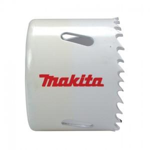 D-17273, Makita διμεταλλική ποτηροκορώνα 40mm
