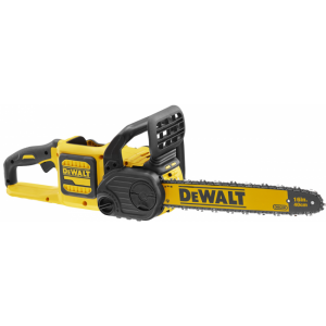 DCM575N ΑΛΥΣΟΠΡΙΟΝΟ 54V XR FLEXVOLT BRUSHLESS 40CM