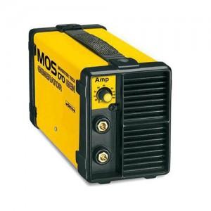 Deca MOS 150GEN Ηλεκτροσυγκόληση 140A