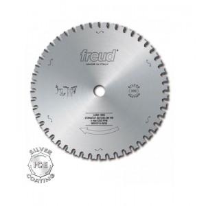 FREUD LU6A1200 Δίσκος για κοπή σιδηρούχων μετάλλων 305Χ2,6Χ25,4Τ80