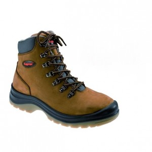 41250, Kapriol, Ψηλό παπούτσι ασφαλείας, Montreal S3