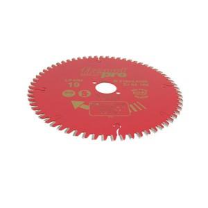 LP40M014 Freud Δίσκος ξύλου 190Χ2.4Χ20 Τ40