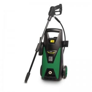 HL 105 Stayer Πλυστικό υψηλής πίεσης 1650W