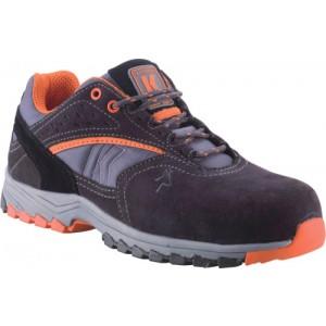 Kapriol, Αθλητικά παπούτσια ασφαλείας