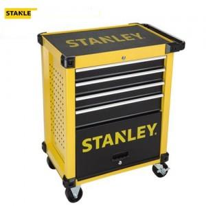 Εργαλειοφορέας stanley STMT1-74305