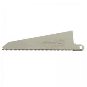 X29961 Black & Decker Λεπίδα φινιρίσματος Piranha HCS 239mm